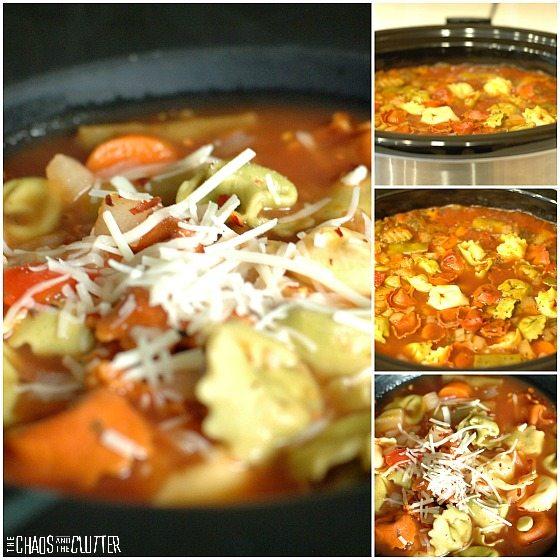 tortellini-soup-square