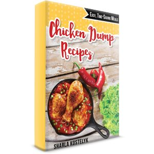 chicken-dump-book