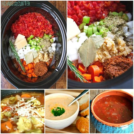 slow-cooker-soups-square