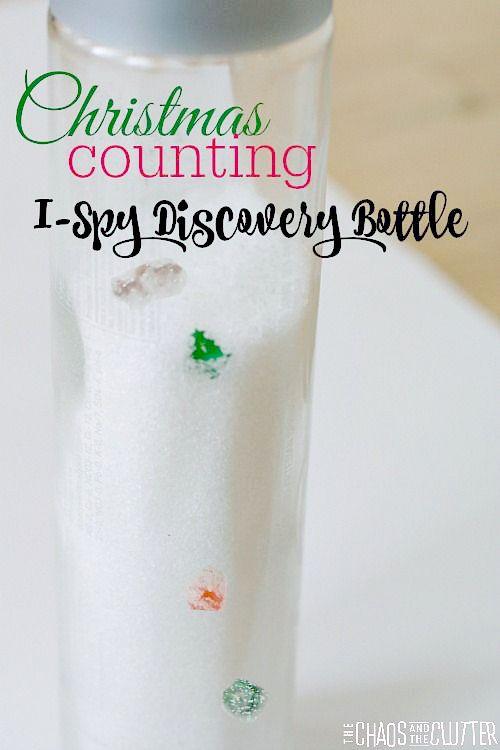 christmas-i-spy-sensory-bottle