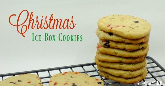 christmas-ice-box-cookies