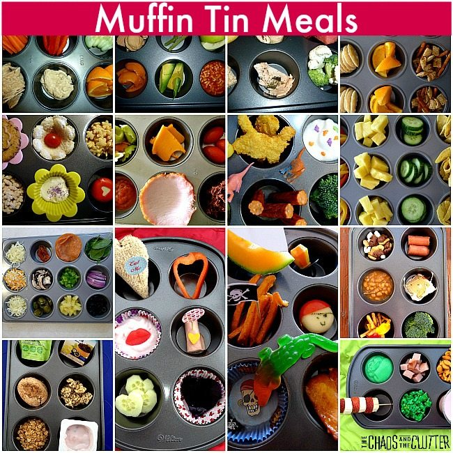muffin-tin-meals-collage