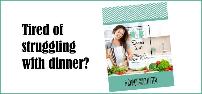 dinner-in-20-meal-plan-ad-template