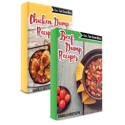 chicken-beef-dump-book