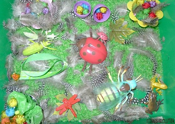 simple-spring-sensory-bin