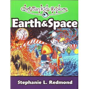 Earth and Space CKE