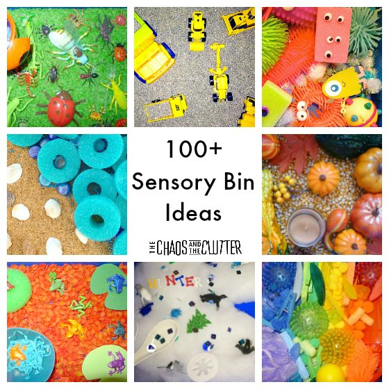 sensory-bin-collage-square