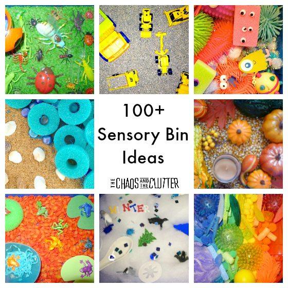 sensory-bin-collage-square