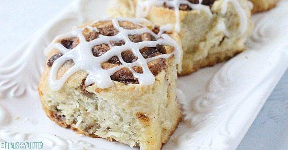 no-rise-cinnamon-buns