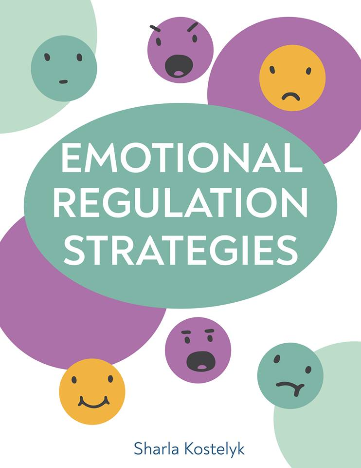 The Emotional Regulation Strategies program includes instruction for parents or teachers on how to teach such things as: Keeping your cool when your child is losing theirs, Emotional planning, Proportionate responses ,Calming strategies,Calm down breathing, Identifying and expressing emotions, Underlying emotions, What to do when emotions get too big, Coping strategies and more…Get more information today. {{affiliate link}}